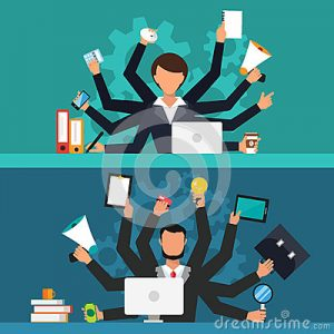 http://media.istockphoto.com/vectors/office-job-stress-work-vector-illustration-vector-id497250444